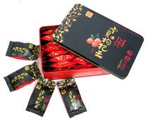 雅丽 高档礼盒 枸杞 宁夏枸杞王特级苟杞 500g 独立小包装 包邮 价格:64.35