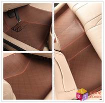 东风雪铁龙 新世嘉二厢三厢 C2 C5 C4L 专车专用 全包围汽车脚垫 价格:156.00