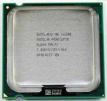英特尔 奔腾酷睿 E6300/2.8G/1066 另售E6500 E6600 E6700 E6800 价格:100.00
