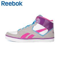 【促销】Reebok\锐步 女鞋 正品 核心经典休闲鞋板鞋 J94389 价格:239.00