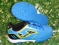 2013款 JOMA正品碎钉足球鞋人造草坪,泥地硬地儿童足球鞋27-38码 价格:55.00