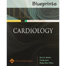Blueprints Cardiology/Eric H. Awtry , Cathy Jeon , Molly War 价格:153.60