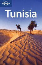 Lonely Planet Tunisia 5th Ed./Paul Clammer , Emilie Filou , 价格:146.40