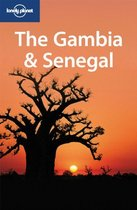 Lonely Planet The Gambia & Senegal 4th Ed.: 4th edition/Lone 价格:198.00