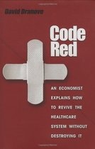 Code Red: An Economist Explains How to Revive the Healthcare 价格:333.60