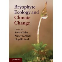 Bryophyte Ecology and Climate Change/Zoltan Tuba (编者), Nan 价格:504.40