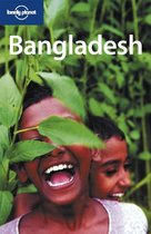 Lonely Planet Bangladesh, 6th Edition 6th Ed./Lonely Planet/ 价格:255.60