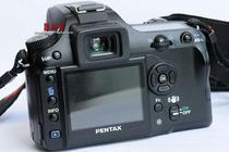 宾得 K100D SUPER + DAL 18-55, 1350元(拍下改价) 价格:1500.00