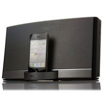BOSE/博士音响SoundDock  Portable可充电 iPod/iPhone便携音箱 价格:2798.00