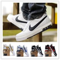 特价新款正品耐克板鞋男鞋男士休闲鞋低nke板鞋流行户外运动鞋子 价格:180.00