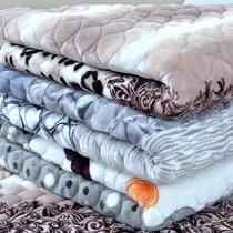 凡薇家纺豹纹皮沙发垫短毛绒坐垫防滑法兰绒沙发套冬季加厚沙发巾 价格:21.60