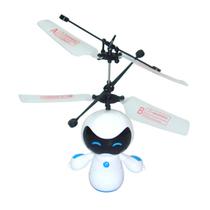 【秒杀限时抢购】科娃迷你飞行器遥控器、螺丝刀、遥控飞机玩具 价格:99.00