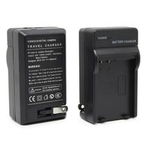 柯达 KLIC-7000 LS755 LS4330 Slice M590 K7000 充电器 价格:22.00