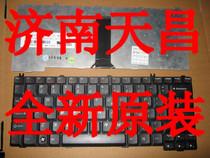 全新原装联想 F41 C466 G430 G450 N220 N440 G530 E23笔记本键盘 价格:55.00
