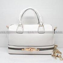 【包妆黛】花蒂芝夏季女士韩版女包手提斜挎包小清新外出包FP-418 价格:168.00