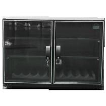 新款上市 爱酷正品防潮柜储物柜横式居家电子干燥箱148L 特价包邮 价格:2000.00