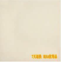 双AA优等品 诺贝尔瓷砖 星皓石系列抛光 F80992K 800*800特价促销 价格:195.97