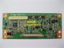 新品促销中 原装奇美V260B1-C03液晶屏V260B1-L03逻辑板 90天保修 价格:68.00