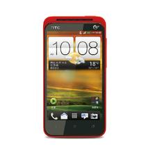 【顺丰+特价】HTC t329t 双核1G处理器 4.0寸屏 移动3G智能手机 价格:1018.00