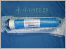 包邮1812-75G汇通RO膜/反渗透膜沁园美的纯水机净水器通用滤芯 价格:74.90