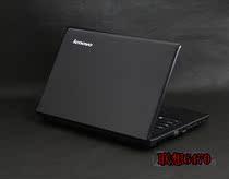 Lenovo/联想 E49A i5-3210M 独显2G 酷睿i7四核 联想笔记本电脑 价格:1999.00