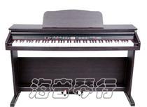 吟飞数码电钢琴 TG-8810 送琴凳 价格:1650.00