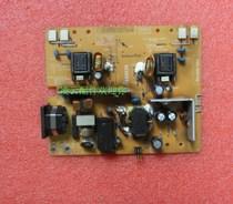 原装 优派VE710S电源板 VA702 VE710B高压板/电源板 ADP-40AF 价格:30.00