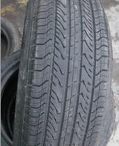 二手 205/60R15米其林轮胎 正品 雅阁/东方之子/皇冠/奥迪A6/蓝鸟 价格:380.00