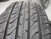 二手 205/60R16东洋轮胎  天语/丰田/雅阁/英朗  正品 包使用 价格:380.00