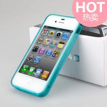 古古美美 iphone4s手机壳 iphone4手机壳 苹果4手机壳 外壳保护套 价格:45.00