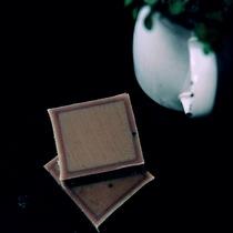 清园小筑 玫瑰红酒皂山茶油月见草手工皂滋润补水冷制皂凝脂皂 价格:30.00