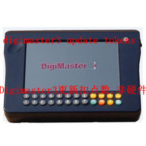 100 tokens for CKM100/ CKM200/DIGIMASTER III/数码大师3代 价格:800.00