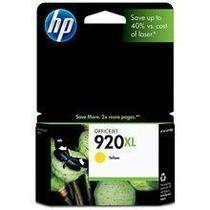 惠普 HP CD973AA 920XL号墨盒适用Officejet Pro 6000 6500 7000 价格:85.00