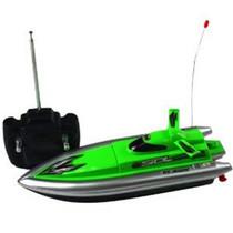 恒泰电动遥控快艇 军舰轮船模型 超大儿童遥控船玩具 戏水玩具 价格:48.00