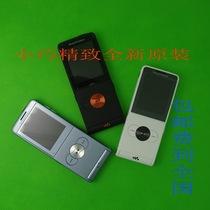 二手正品包邮Sony Ericsson/索尼爱立信 W350c 音乐机 学生备用 价格:148.00