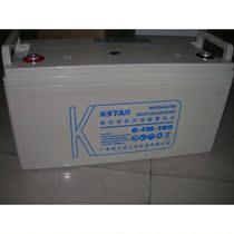 原装正品 全新科士达蓄电池12V100AH 给力低价促销 限量发售 价格:700.00