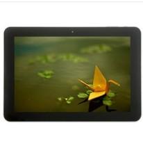 优派(ViewSonic) VB100a Pro 10.1英寸超薄平板电脑 价格:720.00