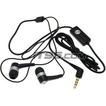 原装正品三星SGH-A897 GT-B5310U GT-i8910U入耳式手机耳机 价格:20.00