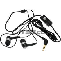 原装正品三星GT-i8180C GT-i8305 GT-i8320入耳式手机耳机 价格:20.00