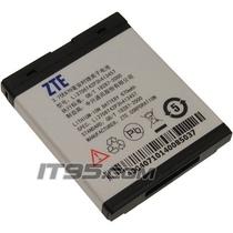 原装正品ZTE中兴A37 D190 V18 X760手机电池 价格:25.00