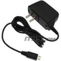原装正品LG GM730 GM750 GS290 GT500N GT505手机充电器 价格:12.00