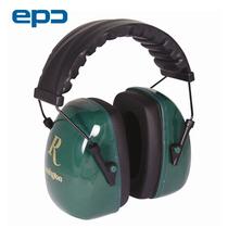 雷明顿Remington M-31 睡眠耳塞隔音耳罩 防护耳罩  射击防护 价格:308.00