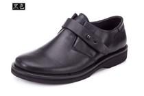 商务休闲鞋新品休闲男鞋 正品C206070潮流韩版SINA COVA老船长 价格:294.00