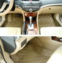 别克新君越 新赛欧 英朗GT XT GL8 君越 凯越 荣御专用大包围脚垫 价格:138.00