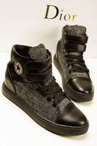 2013韩版英伦松糕内增高街舞学生帆布休闲运动高帮鞋子板鞋短靴女 价格:168.00