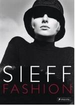原版 Jeanloup Sieff-Fashion 1960-2000 时尚摄影师 尚路普.谢夫 价格:380.00