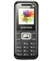 三星B309I 电信版 手机 老人机 直板 包邮 不是Samsung/三星 E319 价格:165.00