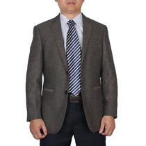 颂姬2013新款中老年西服外套男装中年高档休闲西装爸爸男士西服 价格:269.00