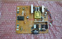 美齐/JEAN电源板 JT229HP6EJ JT209RP JT229D 2202139401P高压板 价格:20.00