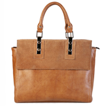 卡蜜琪2013新款潮 时尚欧美复古女包新品 单肩手提包斜挎女士包包 价格:198.00